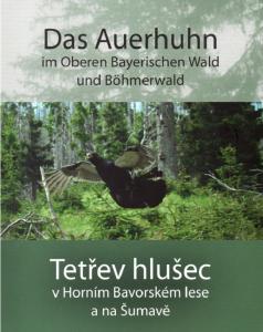 auerhhn_buch