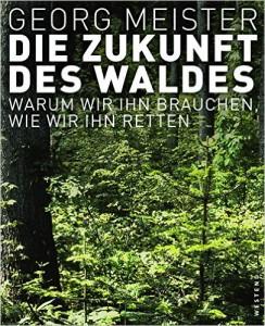 zukunft_des_waldes