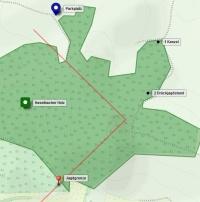 Revierkarte mit GPS erstellen – Teil 1