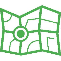 Revierkarte mit GPS erstellen – Teil 2